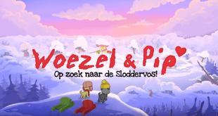 woezel-pip-sloddervos-film-2
