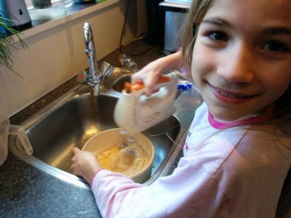 zelf-donuts-maken-trakteren-copyright-trotse-moeders-1