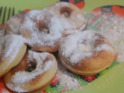 zelf-donuts-maken-trakteren-copyright-trotse-moeders-10