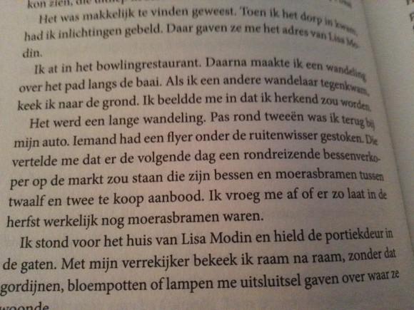zweedse-laarzen-hennig-mankell-recensie-boek-copyright-trotse-moeders-2