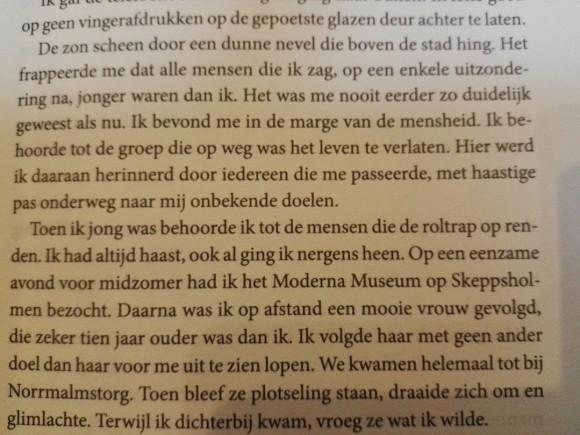 zweedse-laarzen-hennig-mankell-recensie-boek-copyright-trotse-moeders-3