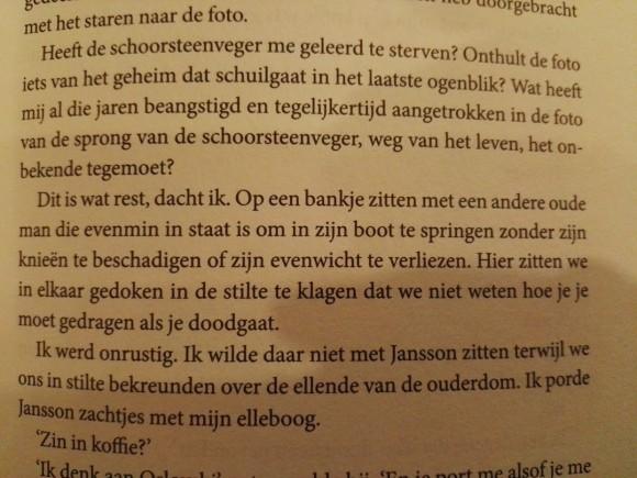 zweedse-laarzen-hennig-mankell-recensie-boek-copyright-trotse-moeders-5