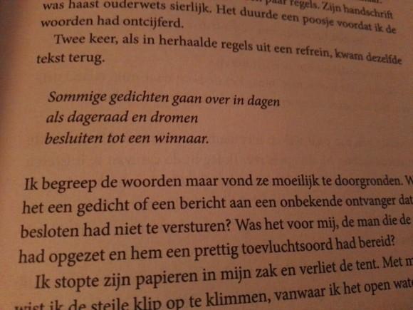 zweedse-laarzen-hennig-mankell-recensie-boek-copyright-trotse-moeders-7
