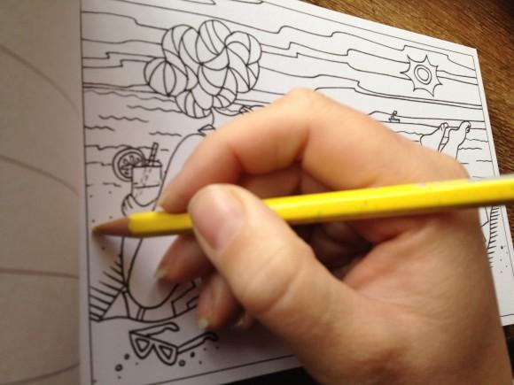 Het-enige-echte-Dikke-Dames-kleurboek-om-te-versturen 2