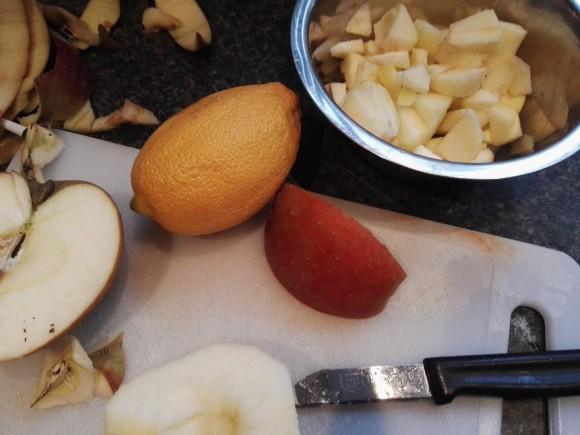 appel-pepernoten-sinterklaas-cake-recept-copyright-trotse-moeders-1