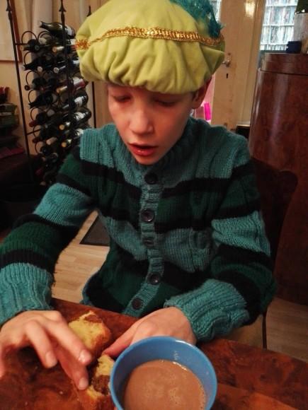 appel-pepernoten-sinterklaas-cake-recept-copyright-trotse-moeders-10