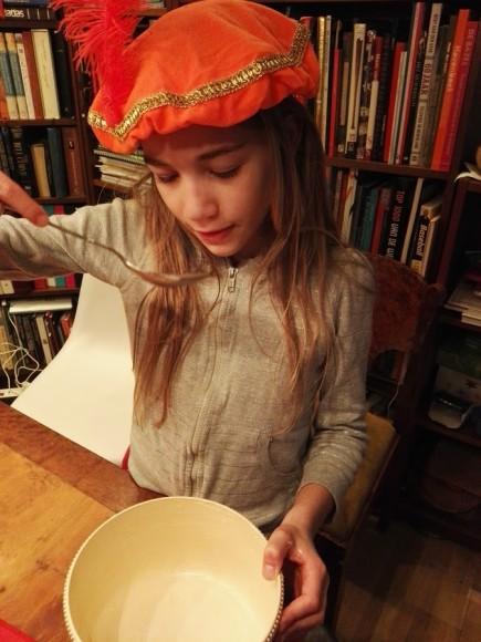 appel-pepernoten-sinterklaas-cake-recept-copyright-trotse-moeders-6