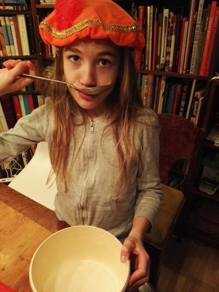 appel-pepernoten-sinterklaas-cake-recept-copyright-trotse-moeders-7