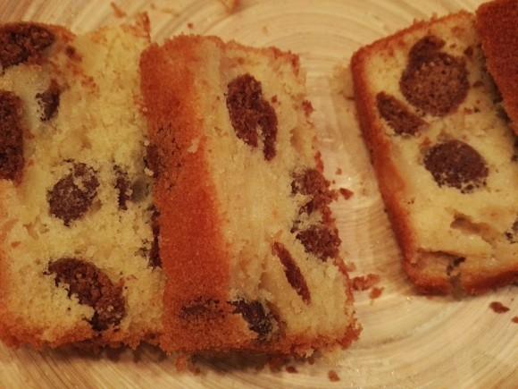 appel-pepernoten-sinterklaas-cake-recept-copyright-trotse-moeders-9