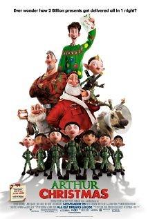 arthur-christmas-2-kerst-film-netflix-trotse-moeders