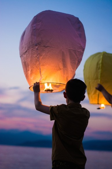 balloon-984229_960_720