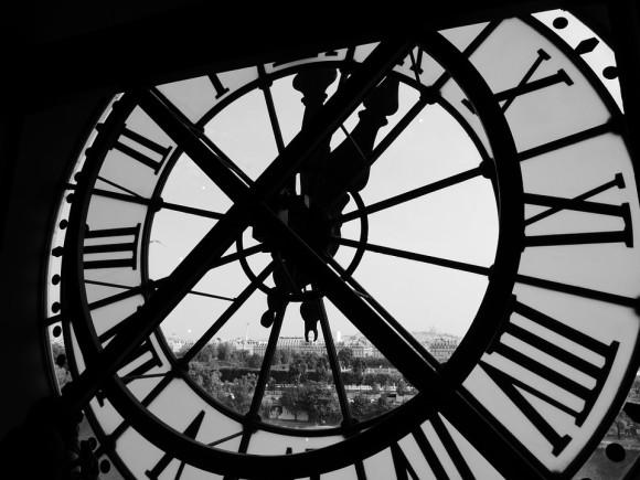 clock-918824_960_720