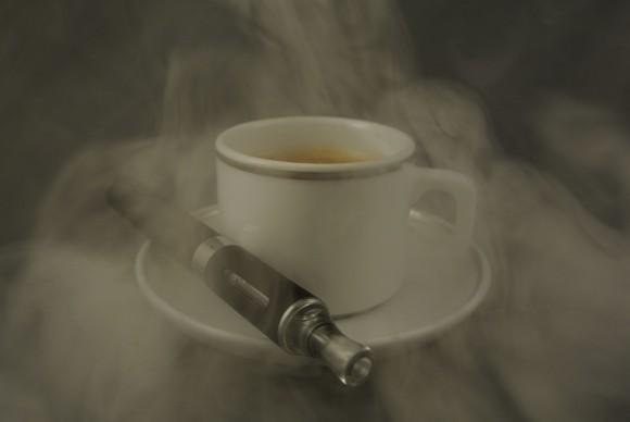 coffee-684067_960_720