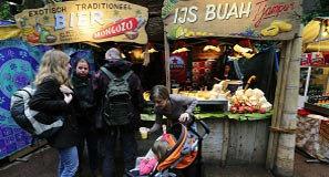 pasar-malam-burgers-zoo-trotse-moeders