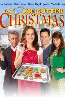cookie-christmas-kerst-film-netflix-trotse-moeders