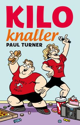 cover kiloknaller