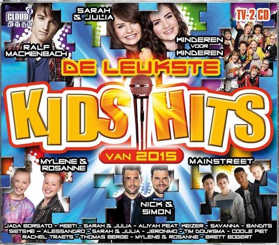 de-leukste-kids-hits-2015-recensie-trotse-moeders-2