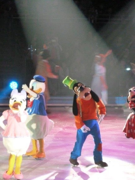 disney-on-ice-2015-2016-verslag-copyright-trotse-vaders-trotse-moeders-1