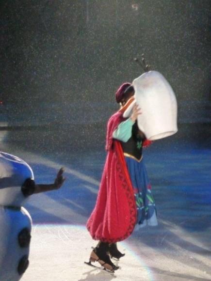 disney-on-ice-2015-2016-verslag-copyright-trotse-vaders-trotse-moeders-7