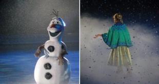 disney-on-ice-trotse-moeders-header-2015