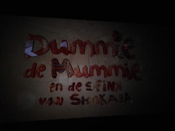 dummie-de-mummie-film-trotse-moeders