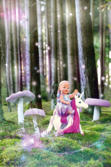 eenhoorn-molly-recensie-copyright-trotse-moeders-10