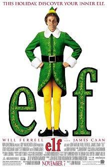 elf-kerst-film-netflix-trotse-moeders