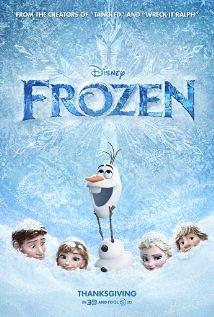 frozen-christmas-kerst-film-netflix-trotse-moeders