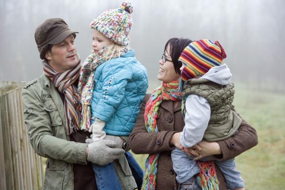gezin&kind