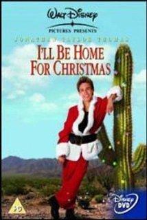 home-christmas-kerst-film-netflix-trotse-moeders