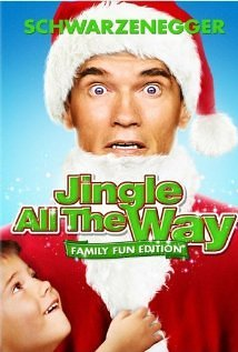 jingle-christmas-kerst-film-netflix-trotse-moeders