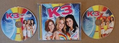 k3-hanne-marthe-klaasje-cd-trotse-moeders