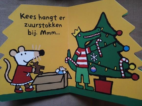 kerst-muis-recensie-copyright-trotse-moeders-1