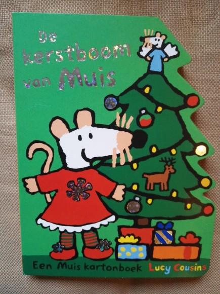 kerst-muis-recensie-copyright-trotse-moeders-2