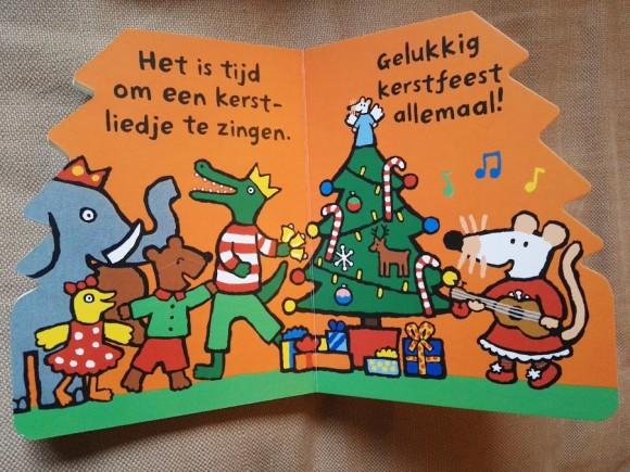 kerst-muis-recensie-copyright-trotse-moeders-4