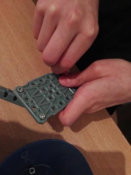 meccano-meccanoid-zelf-robot-bouwen-recensie-copyright-trotse-moeders-11
