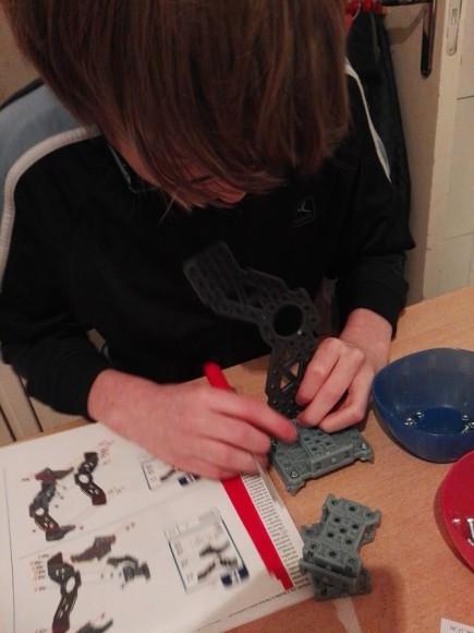 meccano-meccanoid-zelf-robot-bouwen-recensie-copyright-trotse-moeders-12