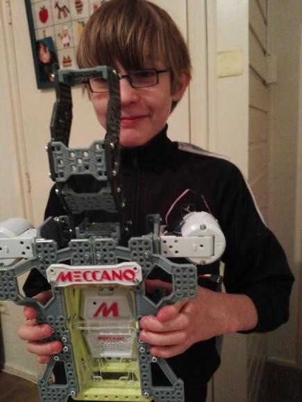 meccano-meccanoid-zelf-robot-bouwen-recensie-copyright-trotse-moeders-13
