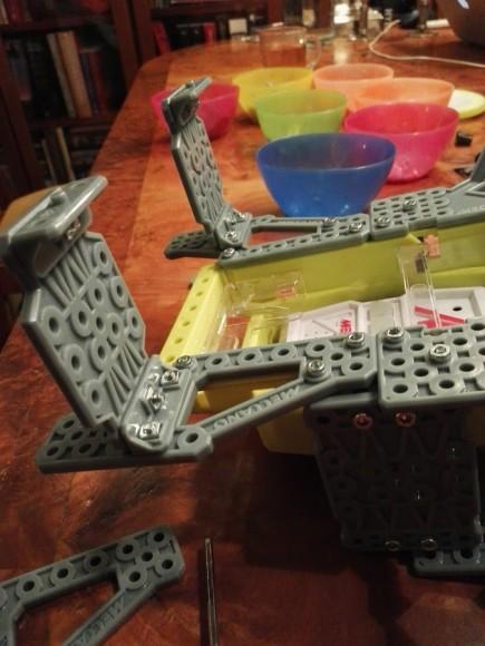 meccano-meccanoid-zelf-robot-bouwen-recensie-copyright-trotse-moeders-14