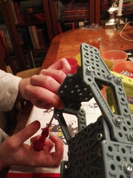 meccano-meccanoid-zelf-robot-bouwen-recensie-copyright-trotse-moeders-16