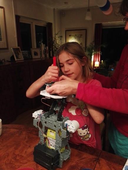 meccano-meccanoid-zelf-robot-bouwen-recensie-copyright-trotse-moeders-18