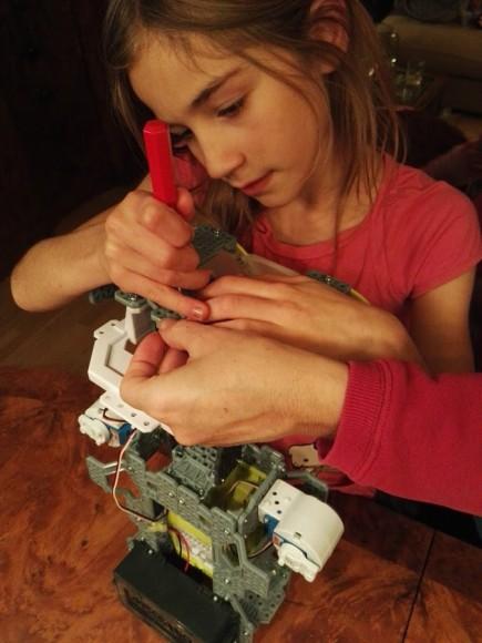 meccano-meccanoid-zelf-robot-bouwen-recensie-copyright-trotse-moeders-19