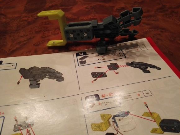 meccano-meccanoid-zelf-robot-bouwen-recensie-copyright-trotse-moeders-20