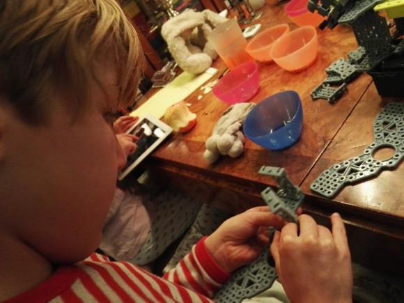 meccano-meccanoid-zelf-robot-bouwen-recensie-copyright-trotse-moeders-21