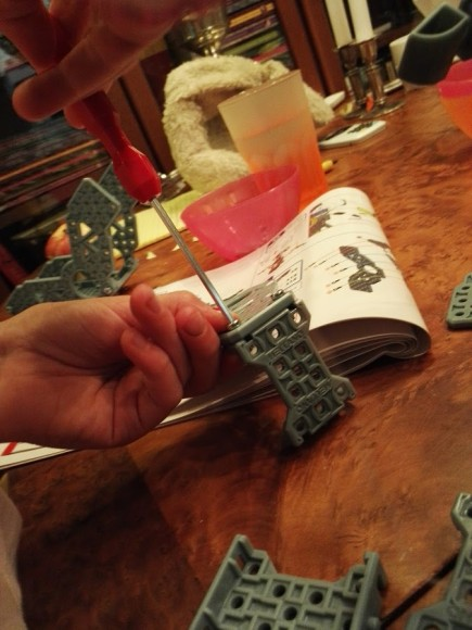 meccano-meccanoid-zelf-robot-bouwen-recensie-copyright-trotse-moeders-23