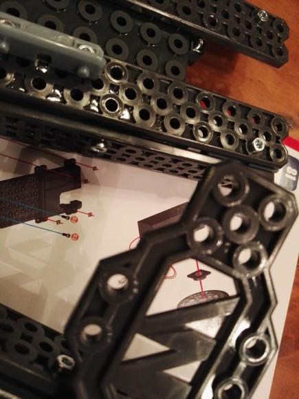 meccano-meccanoid-zelf-robot-bouwen-recensie-copyright-trotse-moeders-25