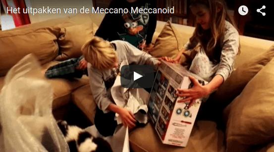 meccano-meccanoid-zelf-robot-bouwen-recensie-copyright-trotse-moeders-2526