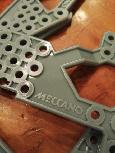 meccano-meccanoid-zelf-robot-bouwen-recensie-copyright-trotse-moeders-4
