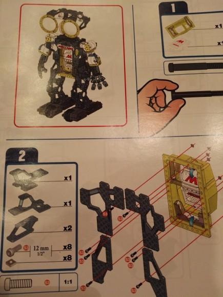 meccano-meccanoid-zelf-robot-bouwen-recensie-copyright-trotse-moeders-5
