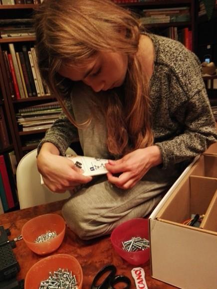 meccano-meccanoid-zelf-robot-bouwen-recensie-copyright-trotse-moeders-6